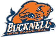 Bucknell University Athletics